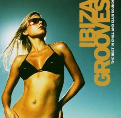 VA - The Best of Ibiza (2010/320 kbps)