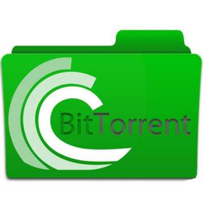 µTorrent Stable 2.2.24402 Rus