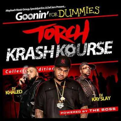 Torch-Krash Kourse[2010-MP3-192]